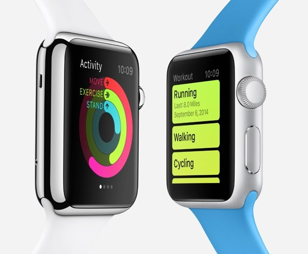 apple-watch-may-have-no-this-function_02