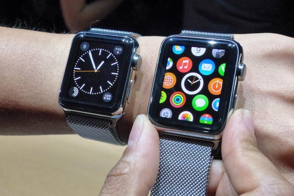 apple-watch-release-date-targeted_00