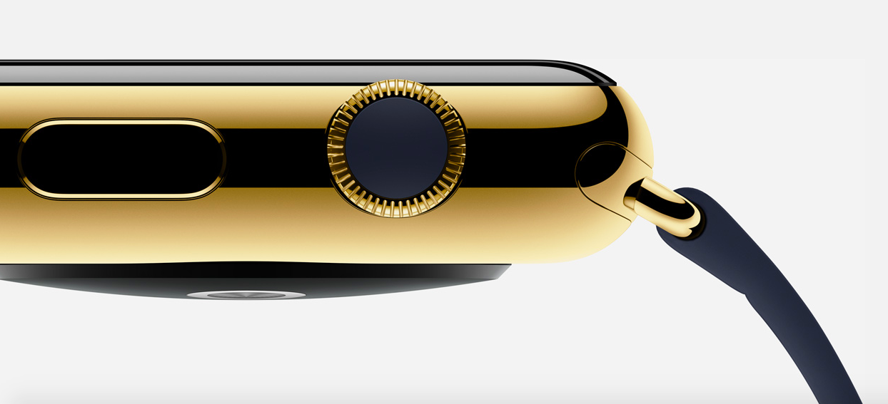 apple-watch-will-be-store-by-safe_02