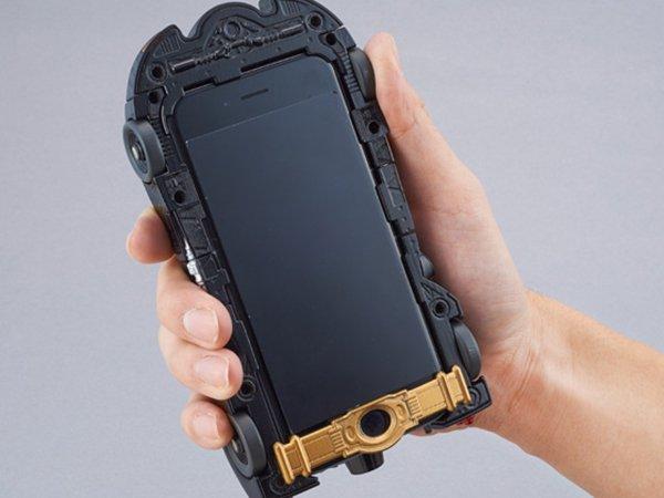 batmobile-iphone6-case-1