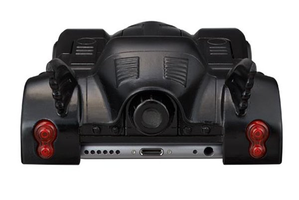 batmobile-iphone6-case-2