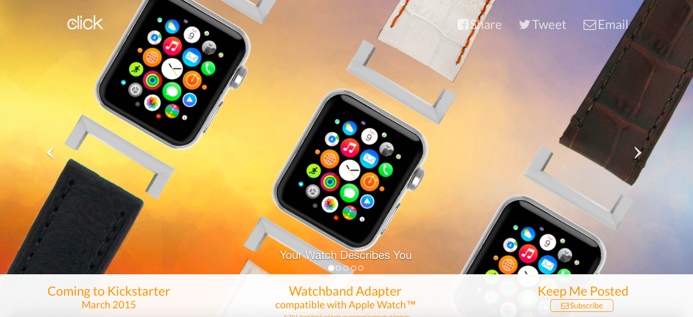 click-apple-watch-band-adapter_00