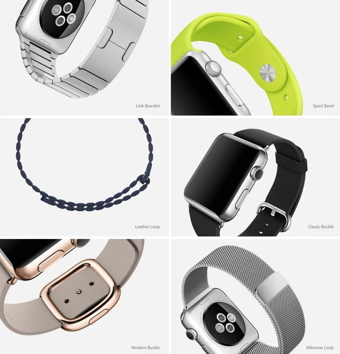 click-apple-watch-band-adapter_03