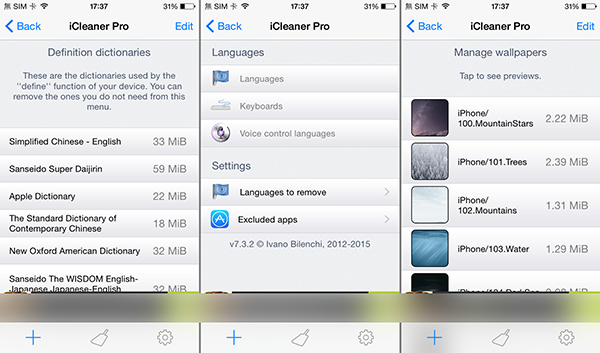 cydia-app-icleaner-pro-save-your-space_03