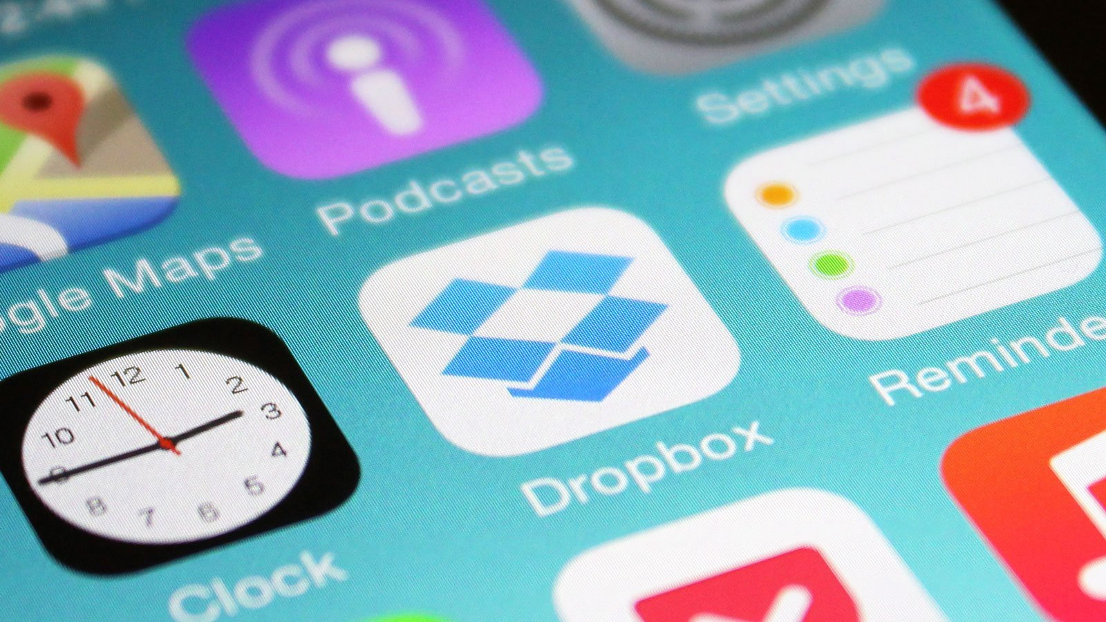 dropbox-new-ver-killer-feature-for-ios-8_00