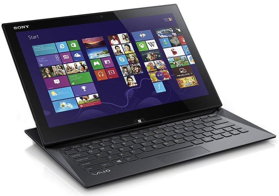 gadgetlo20150206_Sony-vaio-duo-13-217-black