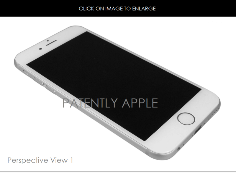 galaxy-s6-is-similar-with-iphone-6-plus_02