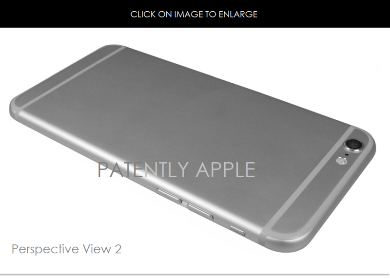 galaxy-s6-is-similar-with-iphone-6-plus_03