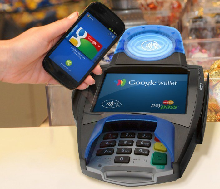 google-wallet-upgrade-to-challenge-apple-pay_00