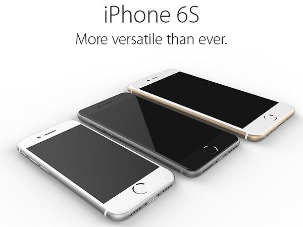 hernandez-concept-iphone-6s-0