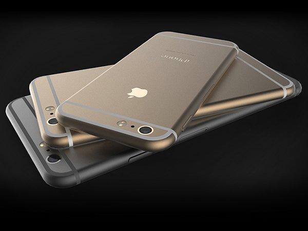 hernandez-concept-iphone-6s-06