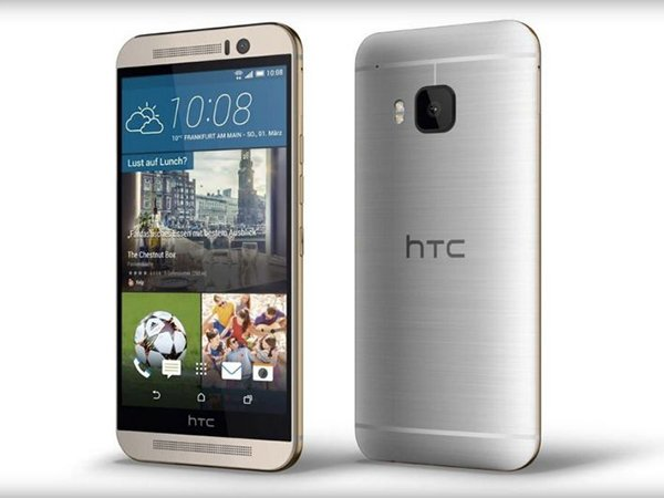 htc-one-m9-leak-0