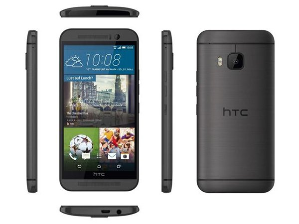 htc-one-m9-leak-1