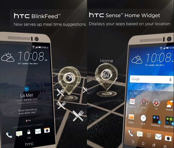 htc-one-m9-leak-3