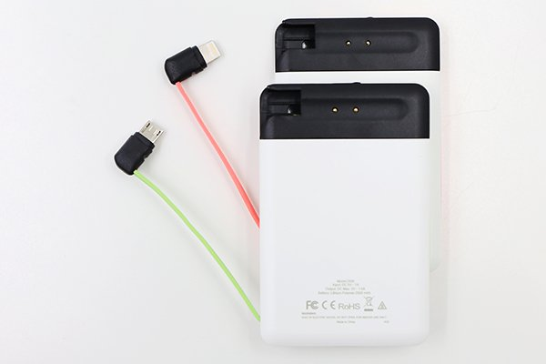 hyone-stackable-powerbank-cable