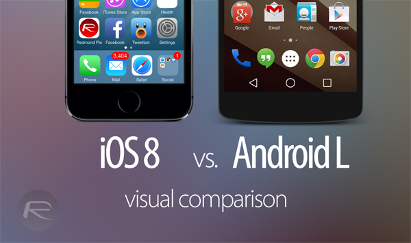 iOS-8-vs-Android-L-visual-main-1