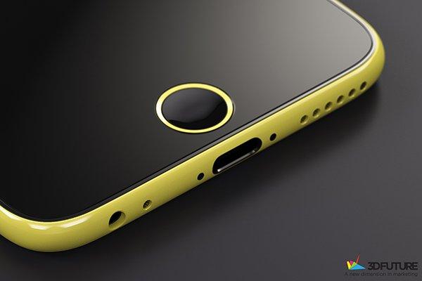 iPhone6c-concept-2