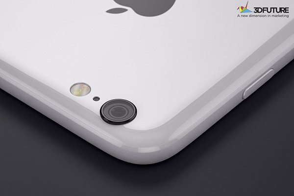 iPhone6c-concept-3