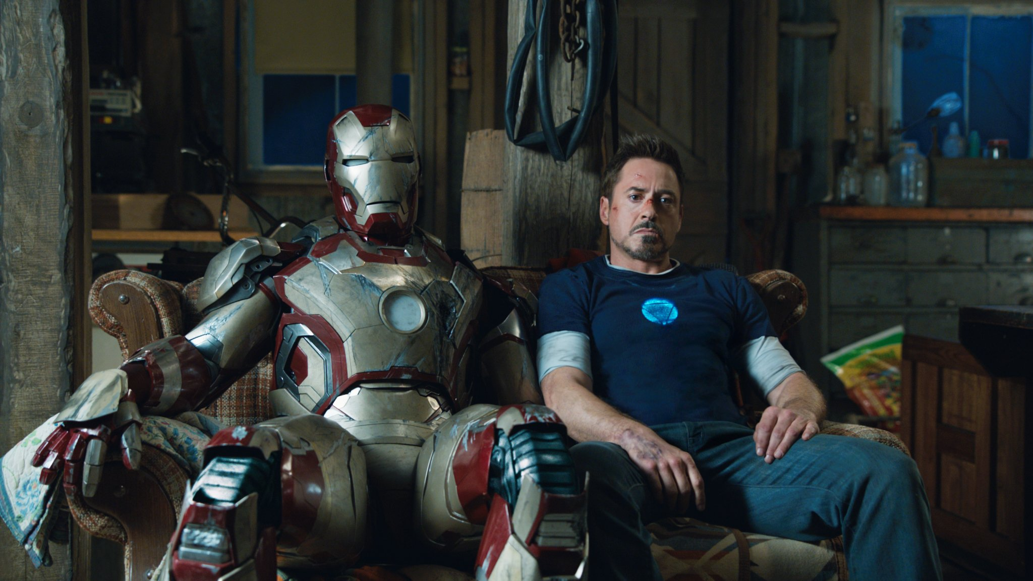 im3couchgag-avengers-2-why-iron-man-is-ultron-s-father-in-the-mcu