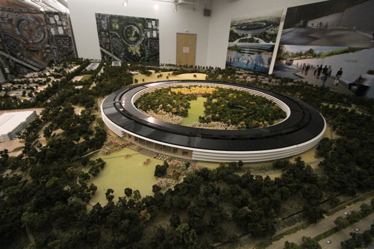 inside-apple-ufoa-campus-2_06
