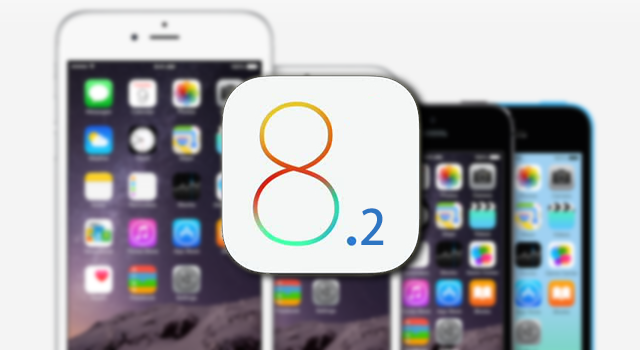 ios-8-2-will-be-released-in-march_00