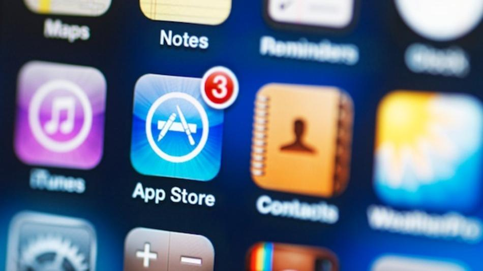 ios-app-size-ceiling-up-to-4gb_00
