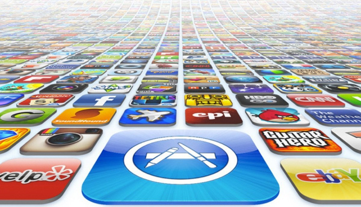 ios-app-size-ceiling-up-to-4gb_01