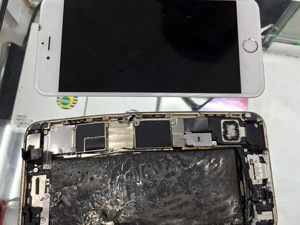 iphone-6-plus-battery-exploded-00