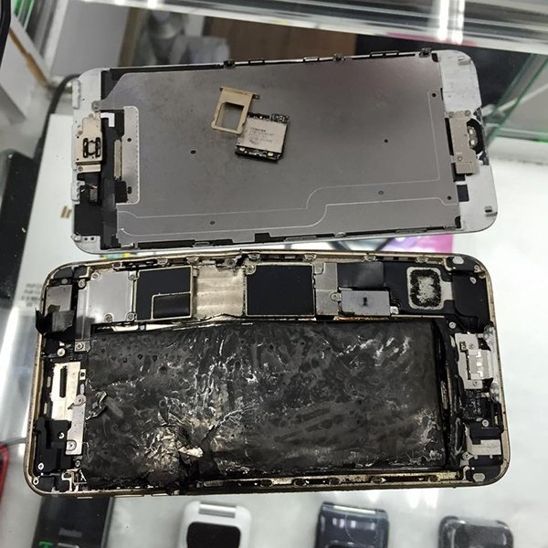 iphone-6-plus-battery-exploded-3
