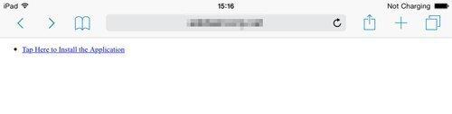 new-xagent-spyware-in-ios-7_01