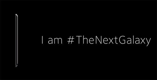 next-galaxy-2015-02-20-01