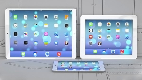 rumor-ipad-plus-cg