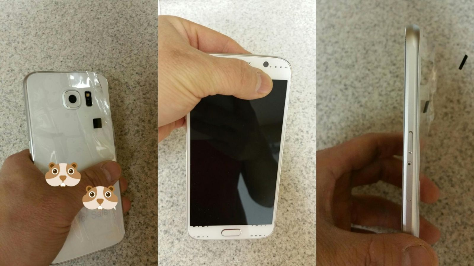 samsung-galaxy-s6-leaked-photo-like-iphone-6_00