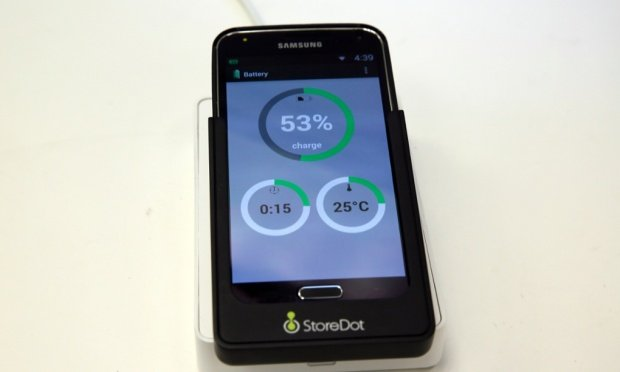 storedot-is-the-fastest-smartphone-charger_00