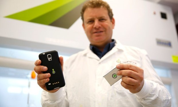 storedot-is-the-fastest-smartphone-charger_01