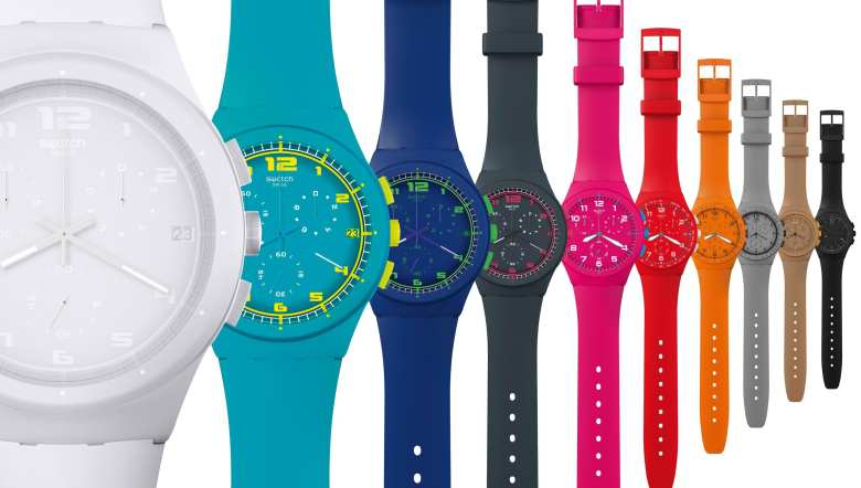 swatch-smart-watch-and-apple-pay_02