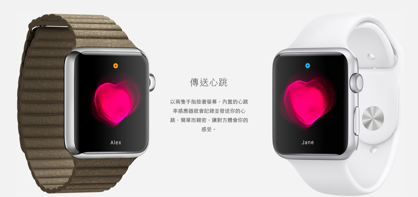 tim-cook-and-apple-watch_00