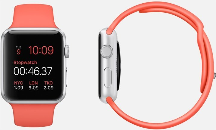 tim-cook-and-apple-watch_01