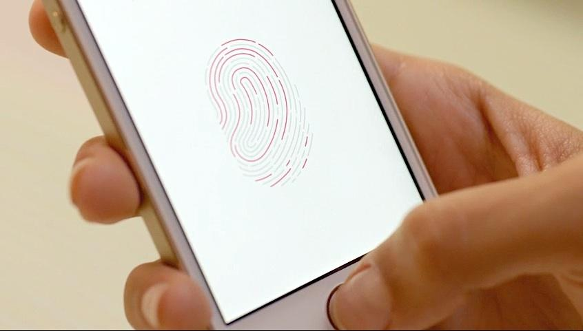 touch-id-in-ipad-mon_00