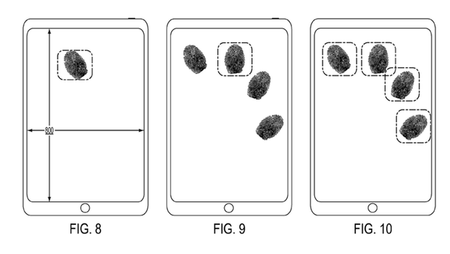 touch-id-in-ipad-mon_01