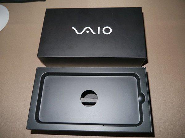 vaio-phone-box-3