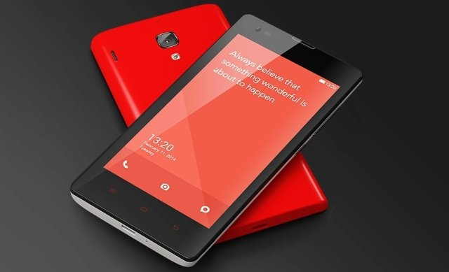 xiaomi-is-accused-by-ericsson-about-restriction-of-mi-phone_01a