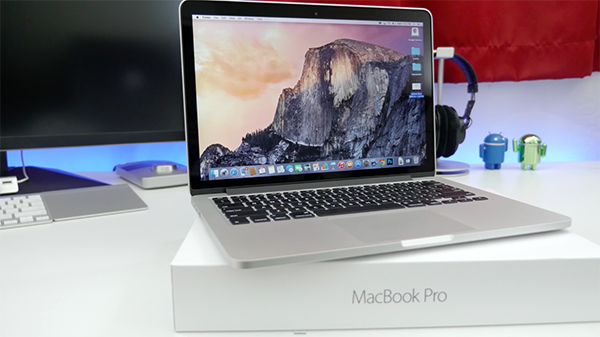 13-in-macbook-pro-2015-unbox-and-benchmark_00