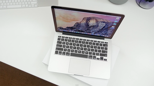 13-in-macbook-pro-2015-unbox-and-benchmark_10
