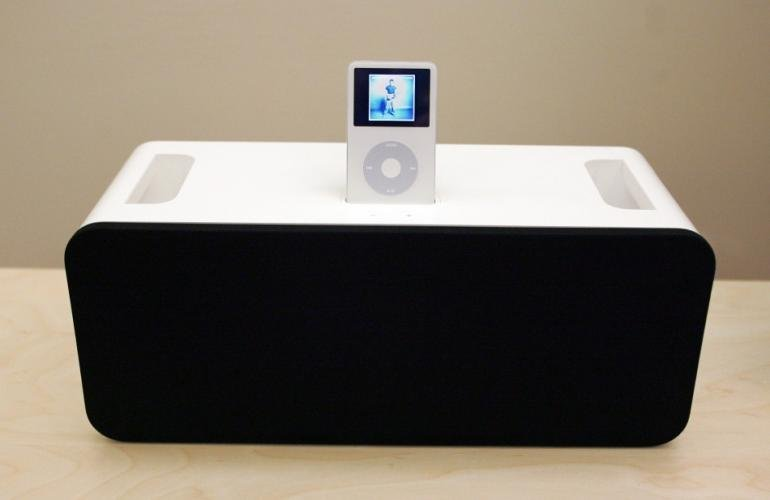 178125-a-view-of-the-new-apple-ipod-hi-fi-which-was-introduced-by-apple-ceo-s