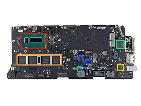 2015-13-in-macbook-pro-teardown_11