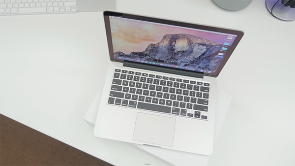 2015-macbook-pro-force-click-15-features_00