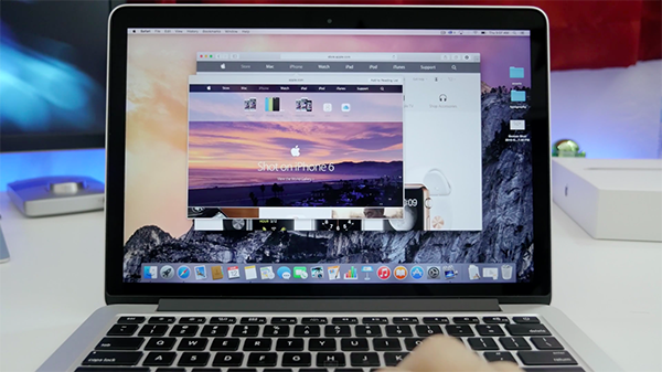 2015-macbook-pro-force-click-15-features_13