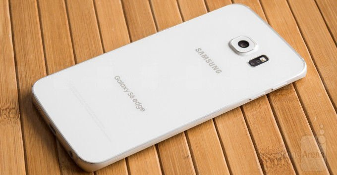 Samsung-Galaxy-S6-edge-battery-life-test-header