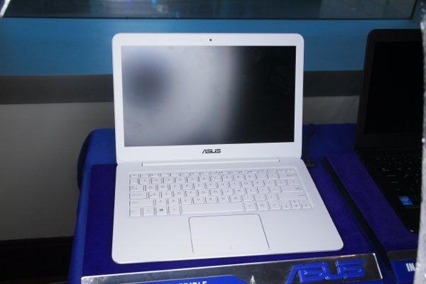 UX305  - 05